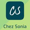 Chez Sonia
